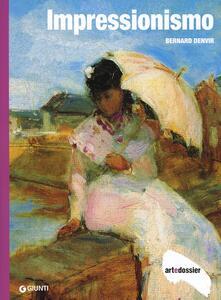 Impressionismo. Ediz. illustrata.pdf