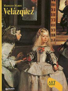 Velázquez. Ediz. illustrata.pdf