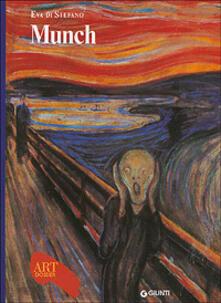 Grandtoureventi.it Munch. Ediz. illustrata Image
