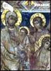 Cimabue. Ediz. illustrata