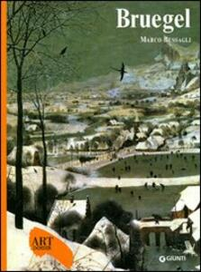 Bruegel. Ediz. illustrata
