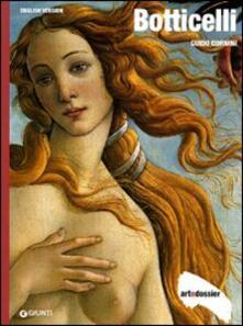 Botticelli. Ediz. inglese.pdf