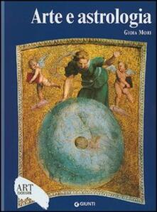 Arte e astrologia. Ediz. illustrata.pdf