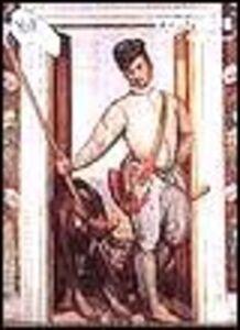 Veronese. Ediz. illustrata