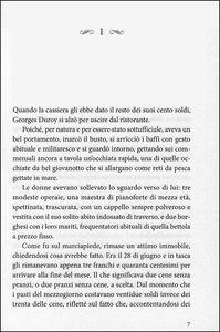 Libro Bel-Ami Guy de Maupassant 1