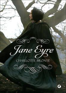 Partyperilperu.it Jane Eyre Image