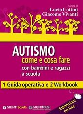 Autismo come e cosa fare con bambini e ragazzi a scuola Image