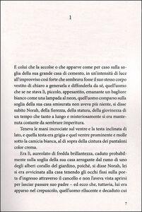 Libro Tre donne forti Marie NDiaye 1