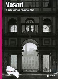 Vasari. Ediz. illustrata