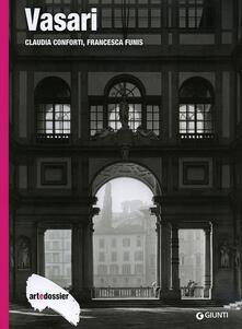 Vasari. Ediz. illustrata.pdf