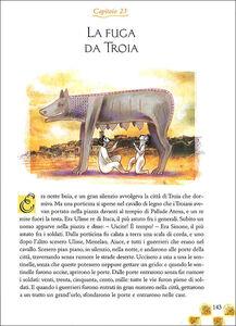 Libro Storie della storia del mondo. Ediz. del centenario Laura Orvieto 1
