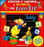 Libro Scrivo e imparo l'alfabeto con Topo Tip. Valigetta  0
