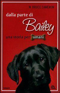 Dalla parte di Bailey