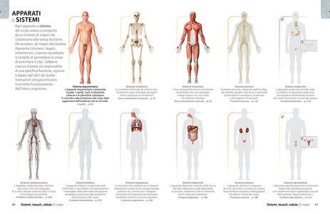 Libro Guida alla salute della famiglia. Visualizza, cura, previeni  2