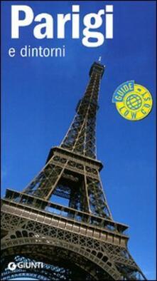 Parigi e dintorni.pdf