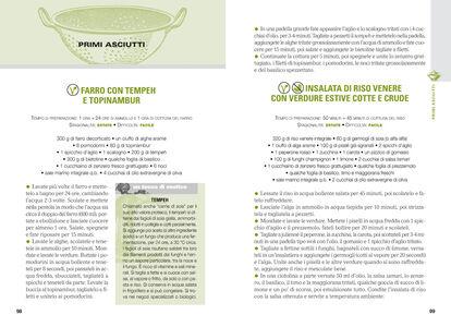 Foto Cover di Verso la scelta vegetariana. Il tumore si previene anche a tavola, Libro di Umberto Veronesi,Mario Pappagallo, edito da Giunti Editore 1