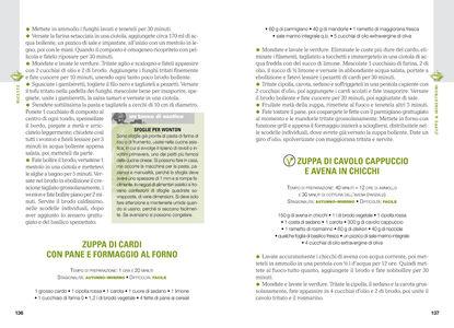 Foto Cover di Verso la scelta vegetariana. Il tumore si previene anche a tavola, Libro di Umberto Veronesi,Mario Pappagallo, edito da Giunti Editore 3