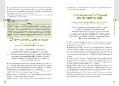 Foto Cover di Verso la scelta vegetariana. Il tumore si previene anche a tavola, Libro di Umberto Veronesi,Mario Pappagallo, edito da Giunti Editore 4