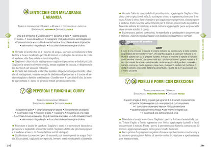 Foto Cover di Verso la scelta vegetariana. Il tumore si previene anche a tavola, Libro di Umberto Veronesi,Mario Pappagallo, edito da Giunti Editore 5