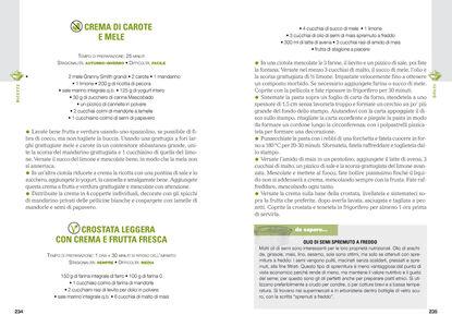 Foto Cover di Verso la scelta vegetariana. Il tumore si previene anche a tavola, Libro di Umberto Veronesi,Mario Pappagallo, edito da Giunti Editore 6