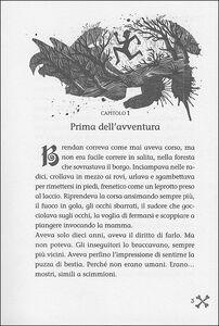 Foto Cover di I segreti di Blaad, Libro di Aquilino, edito da Giunti Junior 1