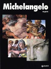 Michelangelo. Ediz. inglese
