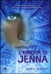 L' eredità di Jenna