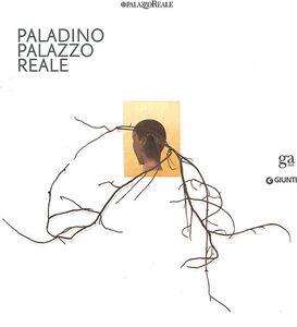 Libro Paladino. Palazzo Reale. Ediz. italiana e inglese
