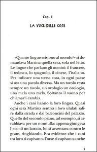 Libro Tobia e l'angelo Susanna Tamaro 1