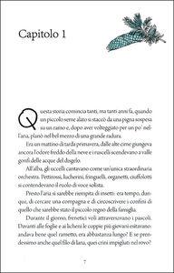 Libro Il grande albero Susanna Tamaro 1