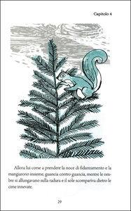 Libro Il grande albero Susanna Tamaro 2
