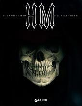 Hm. Il grande libro dell'Heavy Metal