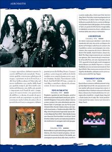 Libro Hm. Il grande libro dell'Heavy Metal Gianni Della Cioppa 1