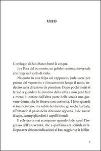 Libro La discesa dei Luminosi. 2012 la profezia dei Maya Francesca S. Loiacono , Ilenia Provenzi 1