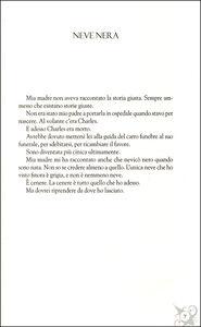 Libro I sogni dei morti. Iris Maurizio Temporin 1