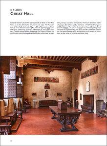 Libro Palazzo Davanzati. A house of medieval Florence. Ediz. inglese  2