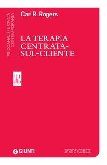 La terapia centrata-sul-cliente.pdf