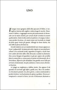 Foto Cover di Dreamless. Nell'aldilà ogni notte è per sempre, Libro di Josephine Angelini, edito da Giunti Editore 1