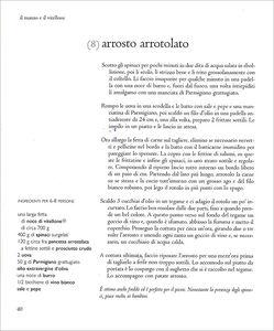 Libro Arrosti, brasati, spezzatini & co. Con aggiornamento online Annalisa Barbagli , Stefania A. Barzini 3