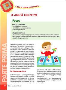 Foto Cover di Come leggere DSA e scuola dell'infanzia. Quaderno operativo, Libro di Rita Centra, edito da Giunti Scuola 2