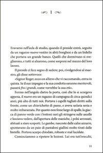 Foto Cover di Madame Bovary, Libro di Gustave Flaubert, edito da Giunti Editore 1