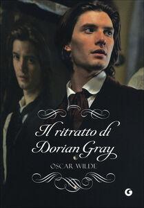 Foto Cover di Il ritratto di Dorian Gray, Libro di Oscar Wilde, edito da Giunti Editore 0