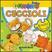 Libro Cuccioli. Con 5 puzzle Silvia D'Achille , Anna Pilotto 0