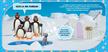 Libro Il mio amico Pingu. Con DVD Silvia D'Achille 2