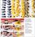 Libro Manuale dello chef. Tecnica, strumenti, ricette. I consigli dello chef per affinare competenze e creatività in cucina Claudio Sadler 2
