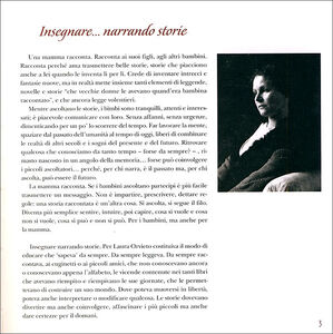 Libro Narrando storie. Catalogo della mostra (Firenze 20 ottobre-20 novembre2011)  1