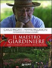 Il maestro giardiniere. A scuola di giardinaggio