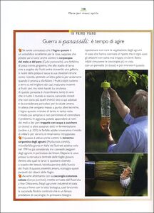 Libro Il maestro giardiniere. A scuola di giardinaggio Carlo Pagani , Mimma Pallavicini 3