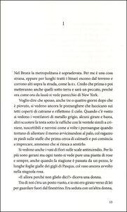 Foto Cover di Il professionista, Libro di W. C. Heinz, edito da Giunti Editore 1