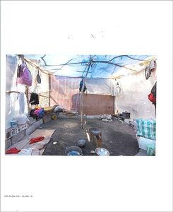 Libro Haiti. Roberto Stephenson. Fotografie 2000-2010. Catalogo della mostra(Lugano, 2 ottobre 2011-26 febbraio 2012. Torino, 23 marzo-27 maggio 2012) Roberto Stephenson 2